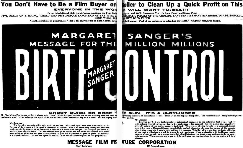 Birth_Control_(1917)