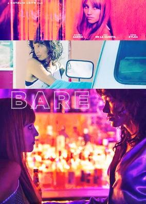 bare - netflix adult movies
