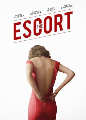 escorts - adult movies on netflix