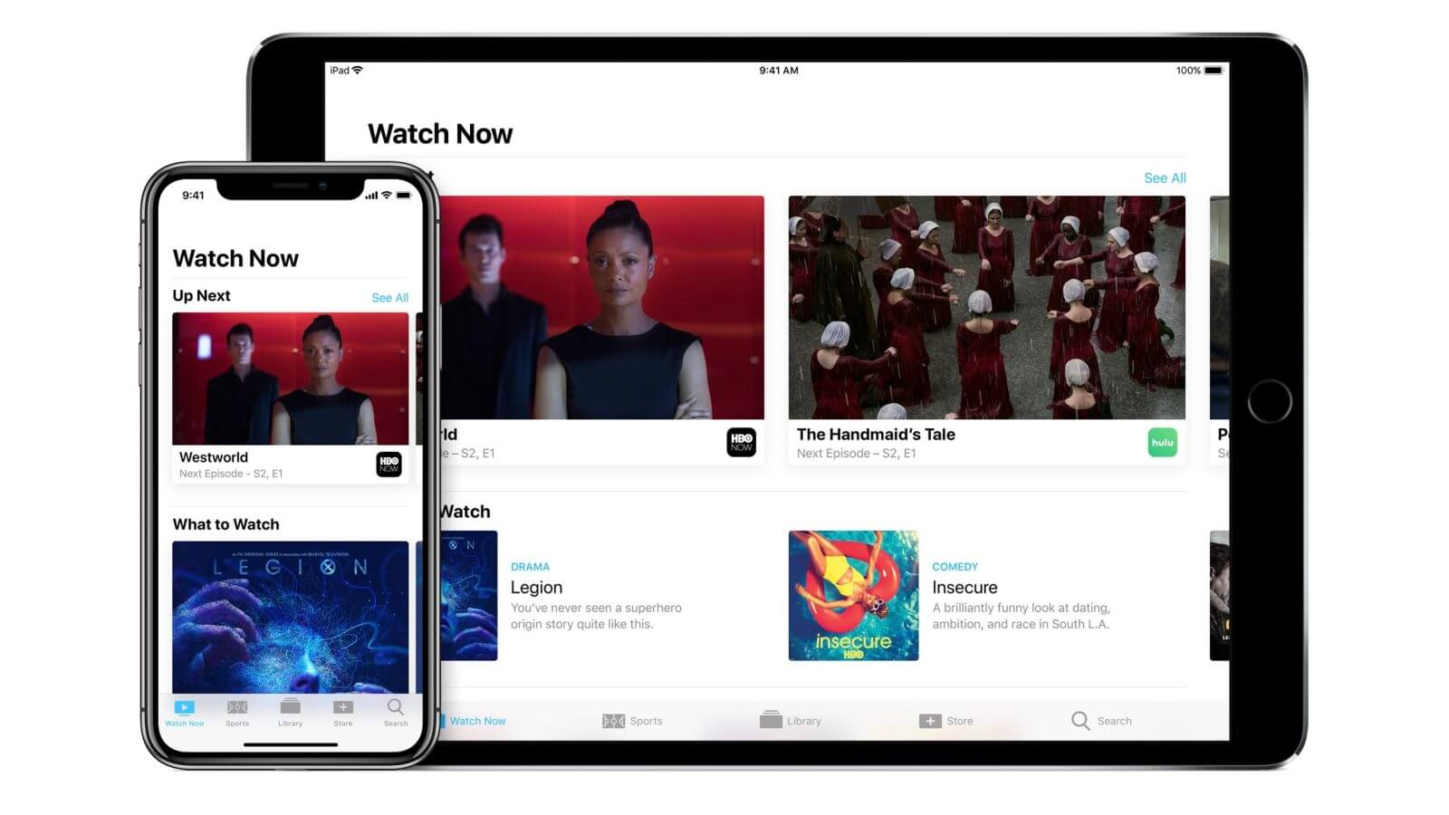 How to Watch Hulu Outside US or Anywhere (11 Working Ways)