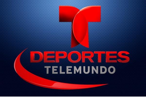 How to watch Telemundo outside US