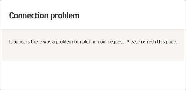 cravetv-region-error