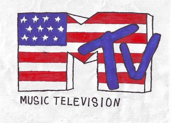 Stream MTV USA outside America