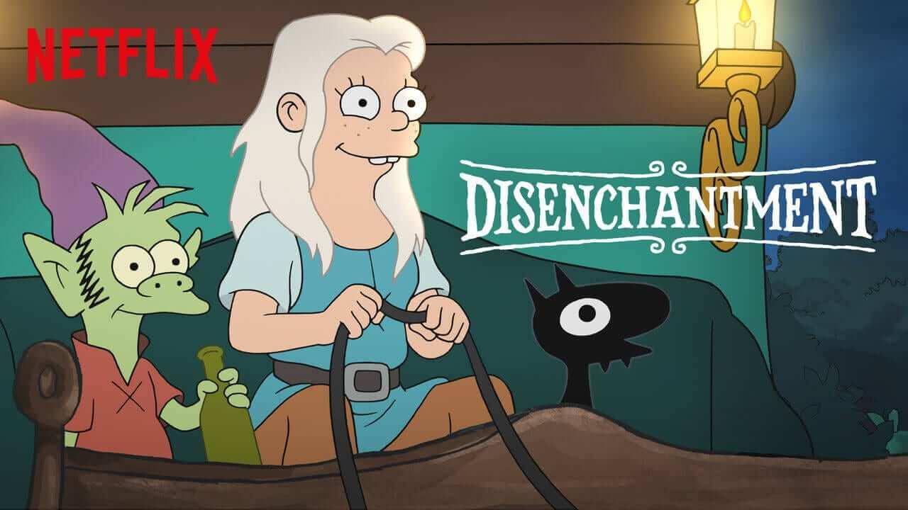 part-2-disenchantment-netflix-release