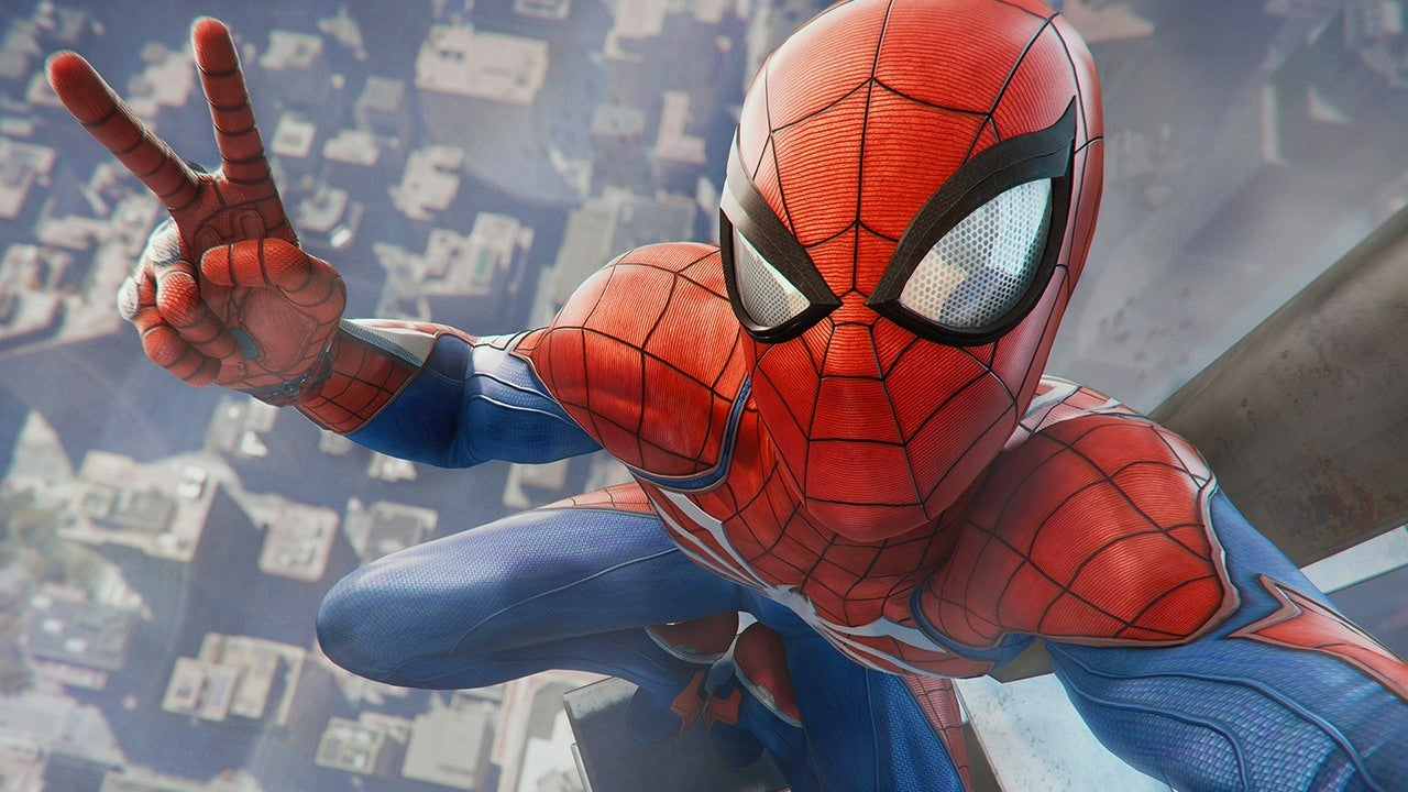 spiderman-1280-1526502095668