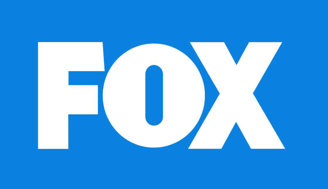 watch fox online live